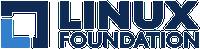 Linux Foundation logo